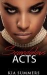 Scandalous Acts