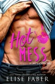 Hot Mess PDF Download
