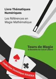 Tours de magie et bienfaits du calcul littéral