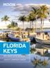 Moon Florida Keys