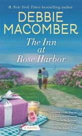 The Inn at Rose Harbor (With Bonus Short Story