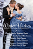 Cheryl Bolen - Winter Wishes artwork