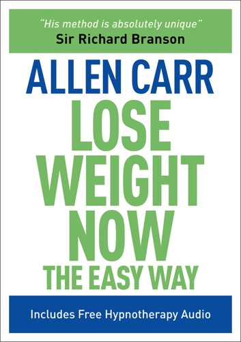 Lose Weight Now The Easy Way