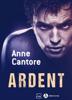 Anne Cantore - Ardent artwork