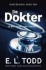 E. L. Todd - De dokter artwork