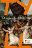 Daniel Kehlmann - Tyll Grafik