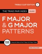 F Major and G Major Patterns