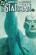 Starman (1994-) #73