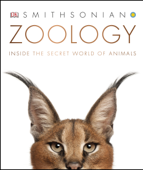 Zoology Book Cover