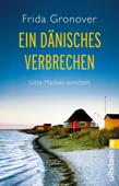 Ein dänisches Verbrechen