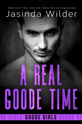 A Real Goode Time E-Book Download