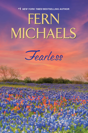 Fearless - Fern Michaels