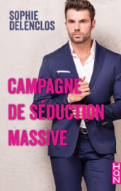 Campagne de séduction massive Par Campagne de séduction massive