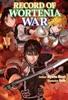 Record Of Wortenia War: Volume 6