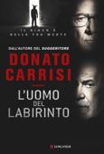 Download and Read Online L'uomo del labirinto