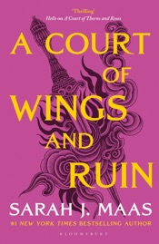 Download A Court of Wings and Ruin