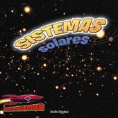 Sistemas solares: Planetas, estrellas y órbitas