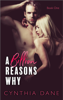 Cynthia Dane - A Billion Reasons Why  arte