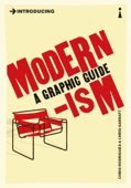 Introducing Modernism