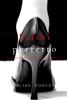 Blake Pierce - L'alibi Perfetto (Un emozionante thriller psicologico di Jessie Hunt—Libro Otto) artwork