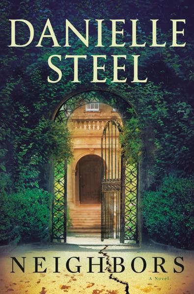 Neighbors - Danielle Steel book cover