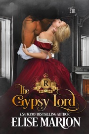 The Gypsy Lord PDF Download