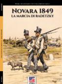 Novara 1849 Book Cover