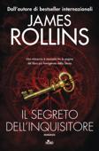 Download and Read Online Il segreto dell'inquisitore