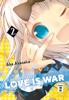 赤坂アカ - Kaguya-sama: Love is War 02 Grafik