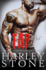 Harley Stone - Tap'd Out  artwork