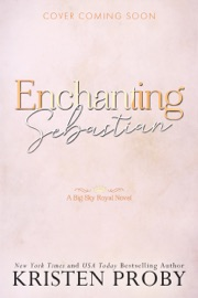 Enchanting Sebastian PDF Download