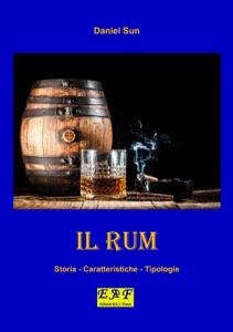 Il Rum Book Cover