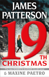 The 19th Christmas book