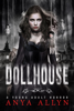 Anya Allyn - Dollhouse  artwork