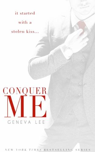 Conquer Me E-Book Download