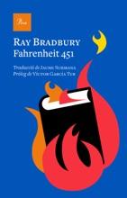 Fahrenheit 451 (Edició En Català)