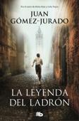Download and Read Online La leyenda del ladrón