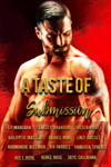 A Taste of Submission