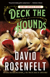 Deck the Hounds PDF Download