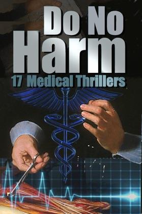 Do No Harm image