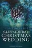 Tess Thompson - Christmas Wedding artwork