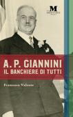 A.P. Giannini: Il Banchiere di Tutti