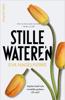 Eva Nagelkerke - Stille wateren kunstwerk