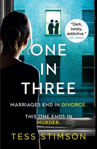 Tess Stimson - One in Three