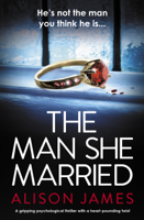 The Man She Married ebook Download