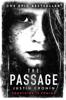 Justin Cronin - The Passage artwork