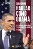 Hablar Como Obama