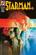 Starman (1994-) #77