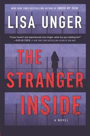 The Stranger Inside - Lisa Unger book summary