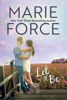 Marie Force - Let It Be artwork